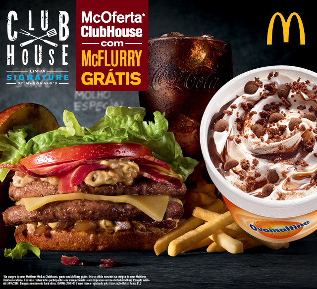 mcoferta-clubhouse-mcflurry-ovomaltine-blog-gkpb