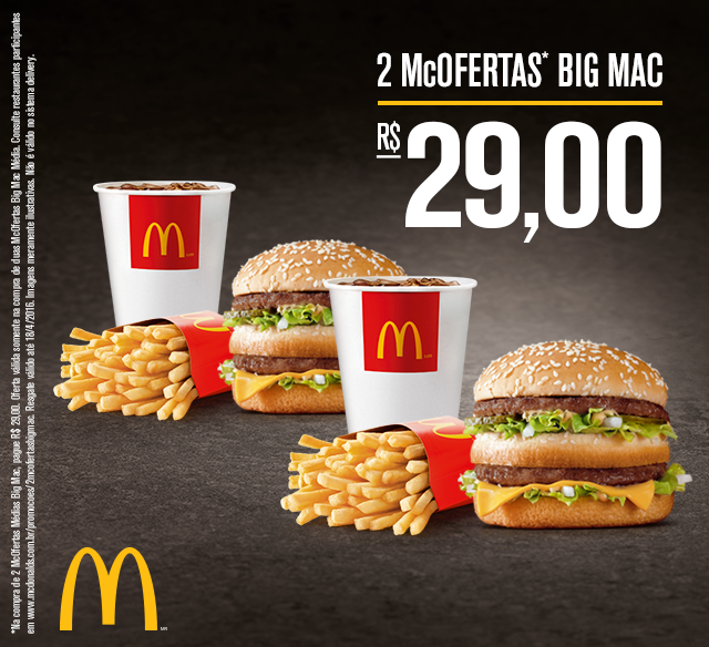mcoferta-mcdonalds-promocao-2-bigmacs-29reais-blog-gkpb
