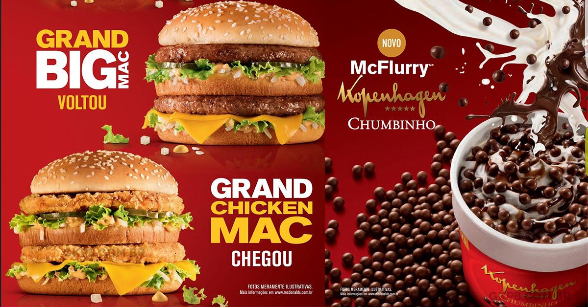 novo-grand-chicken-mac-big-mac-kopenhagen-chumbinho-blog-gkpb
