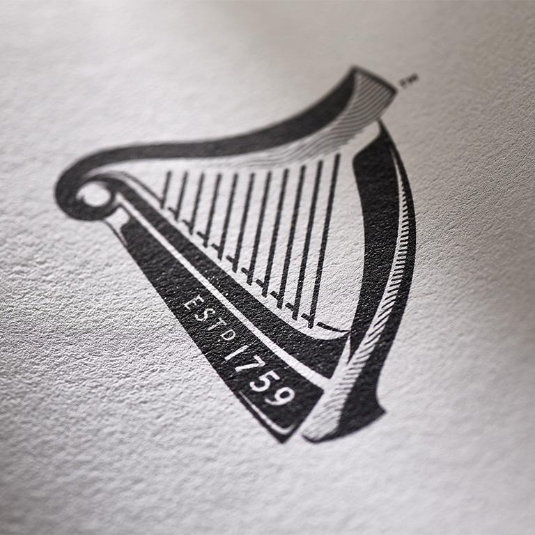 novo-logo-guinness-cor-unica-preto-branco-impresso-blog-gkpb