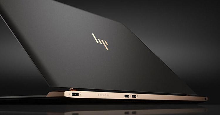 novo-logo-hp-notebook-spectre-13-blog-gkpb