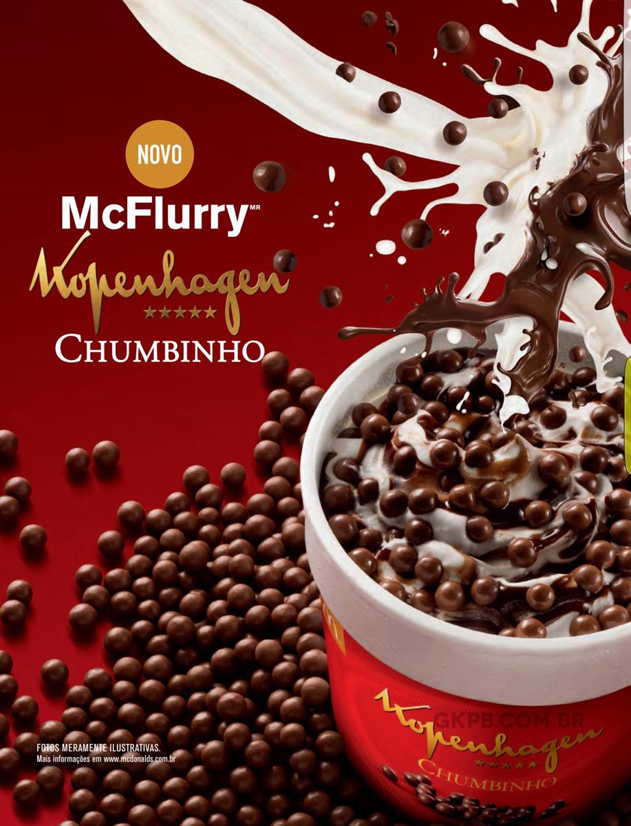 novo-mc-flurry-kopenhagen-chumbinho-blog-gkpb