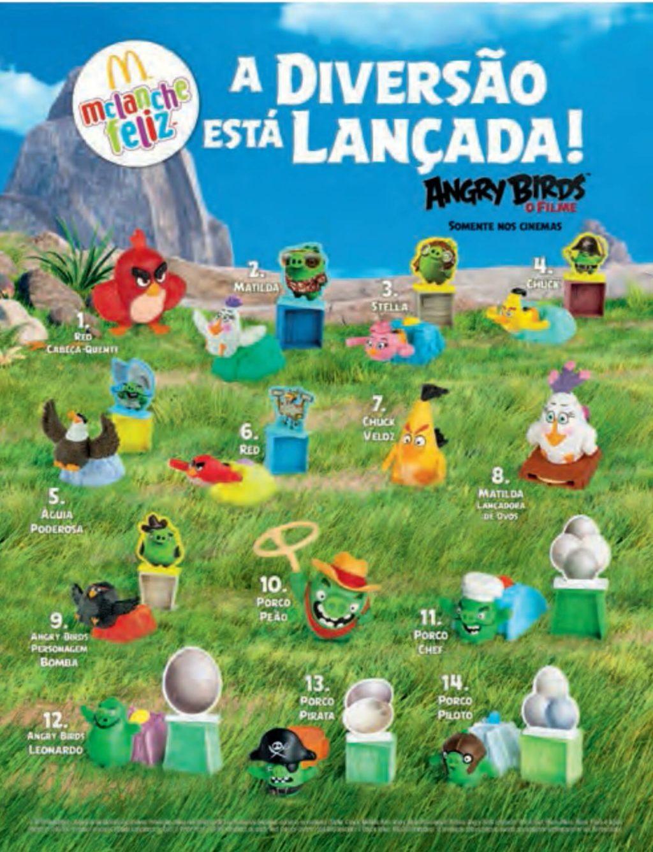 novos-brindes-mclanche-feliz-angry-birds-2016-2-blog-gkpb