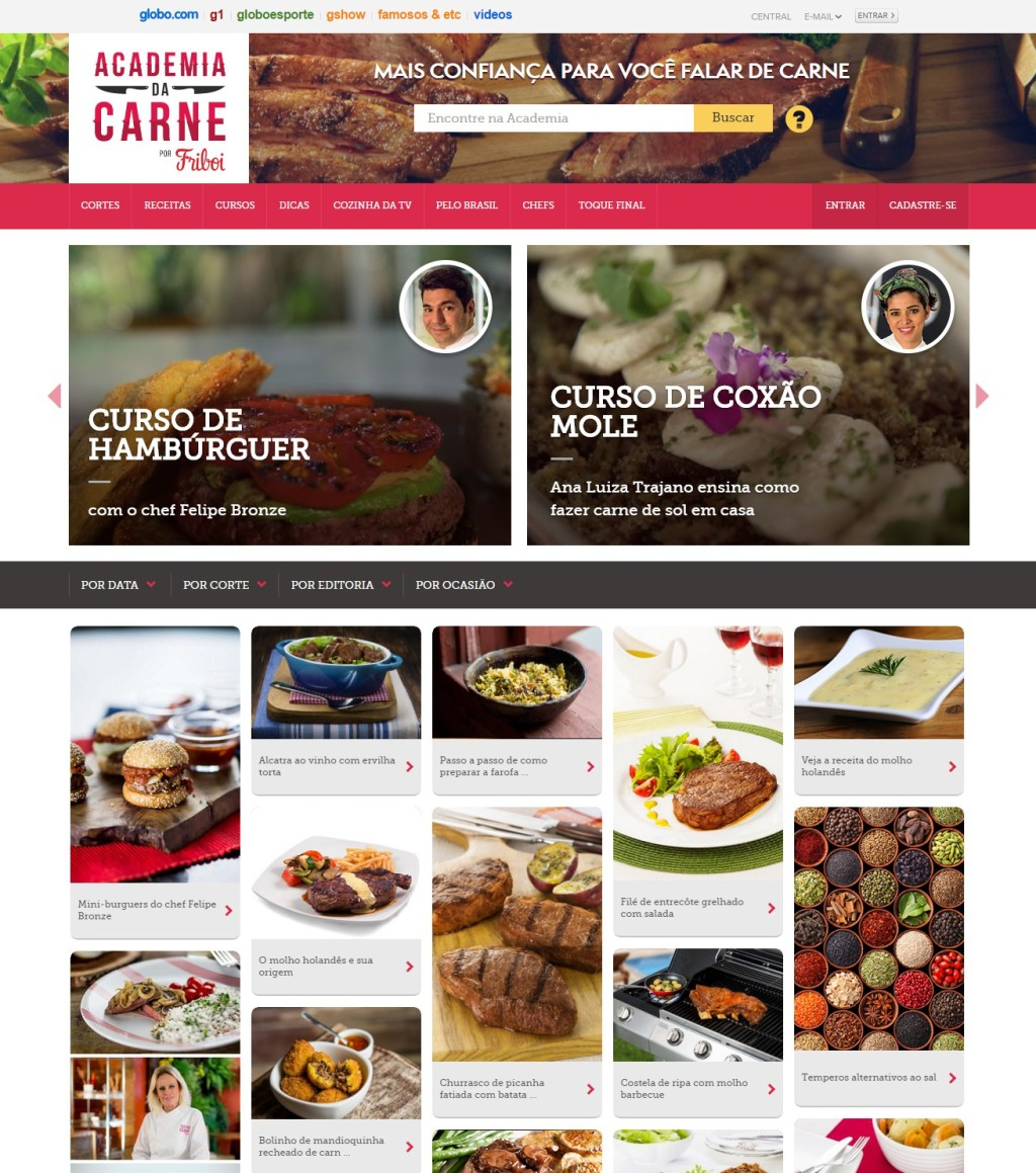 reproducao-print-academia-da-carne-friboi-globo-com-blog-gkpb