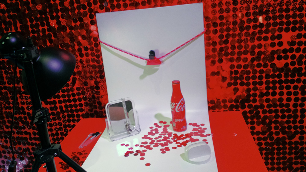 spfw-n41-stand-coca-cola-2-blog-gkpb
