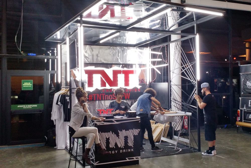 spfw-n41-stand-tnt-blog-gkpb