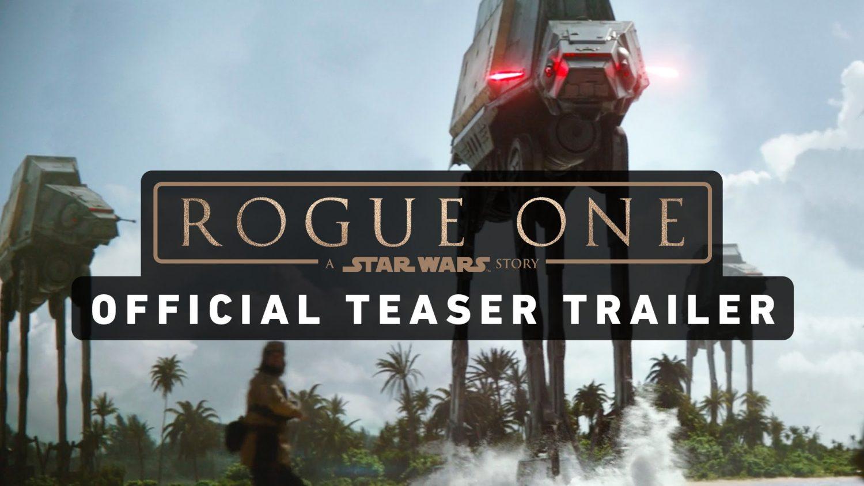 star-wars-rogue-one-teaser-trailer-blog-gkpb
