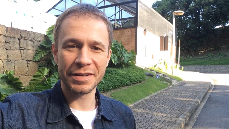 tiago-leifert-premio-profissionais-do-ano-globo-blog-gkpb