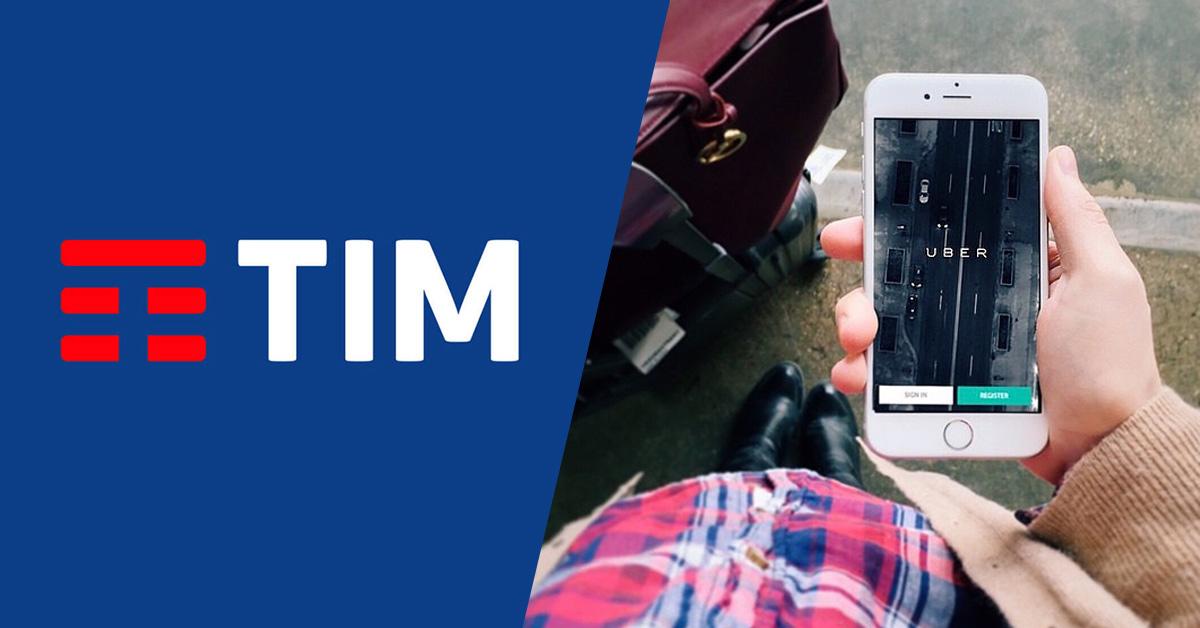 tim-anuncia-parceria-inedita-com-uber-blog-gkpb