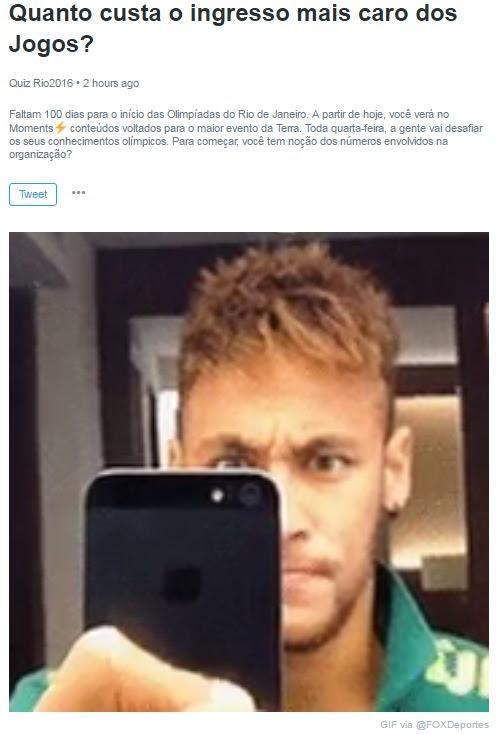 twitter-moments-neymar-100-dias-jogos-olimpicos-blog-gkpb