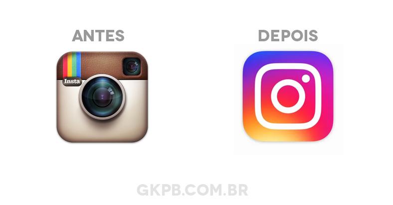 antes-e-depois-novo-logo-instagram-blog-gkpb