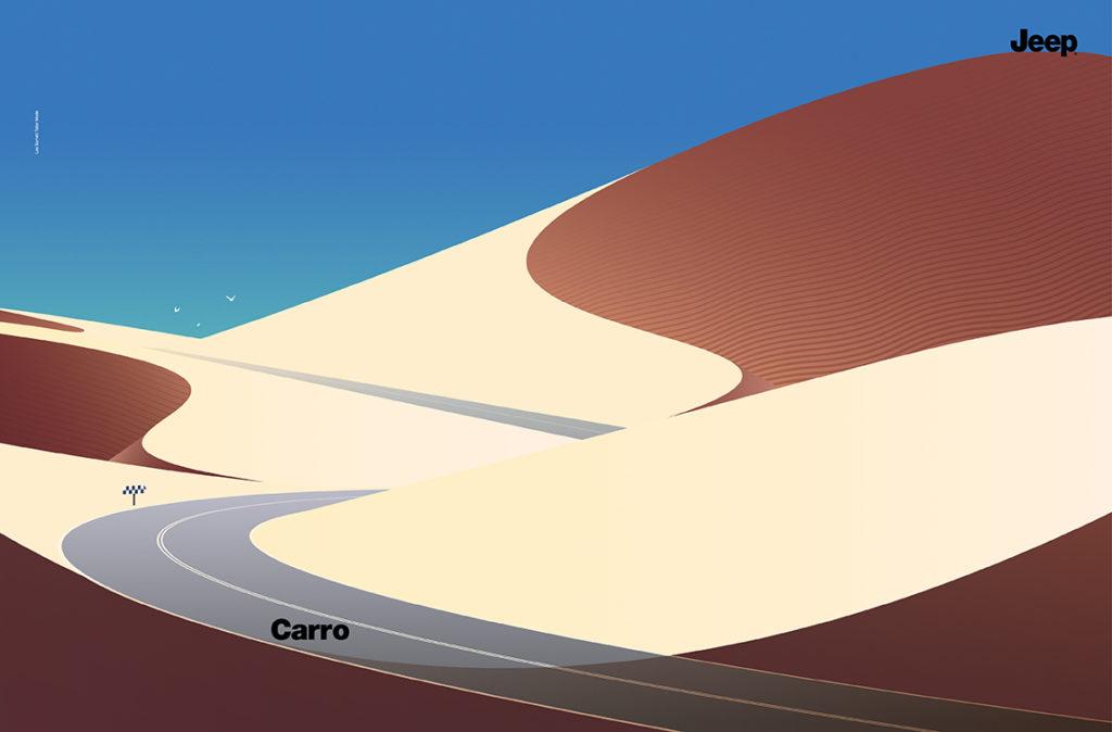 anuncio-impresso-jeep-minimalista-3-blog-gkpb