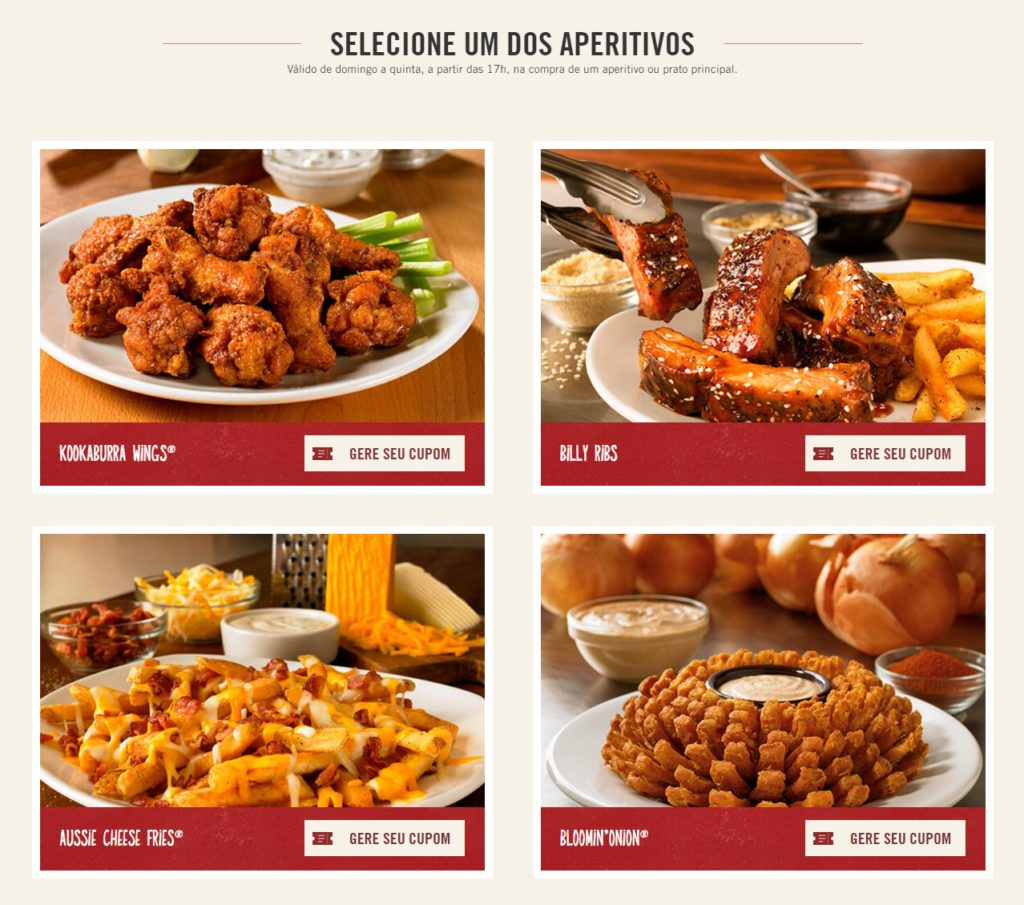 aperitivos-outback-opcoes-cupom-blog-gkpb