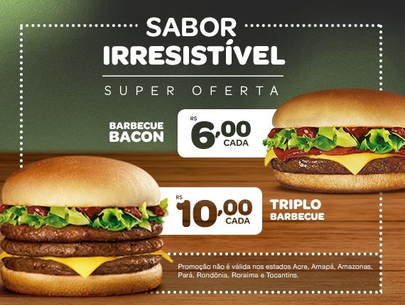 barbecue-bacon-banner-blog-gkpb