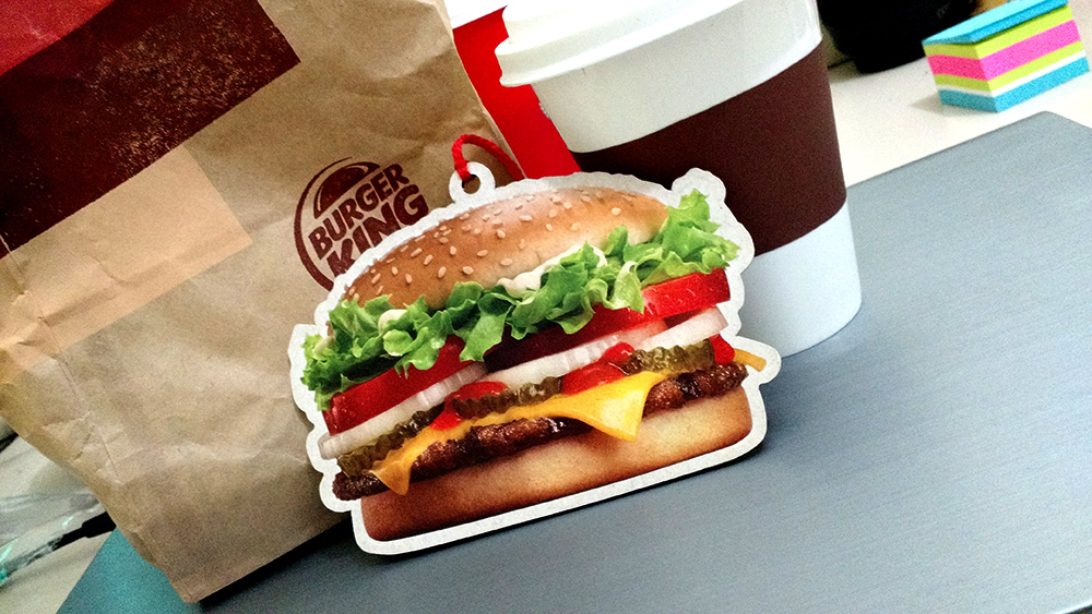 burger-king-whopperizador-ambientes-blog-gkpb