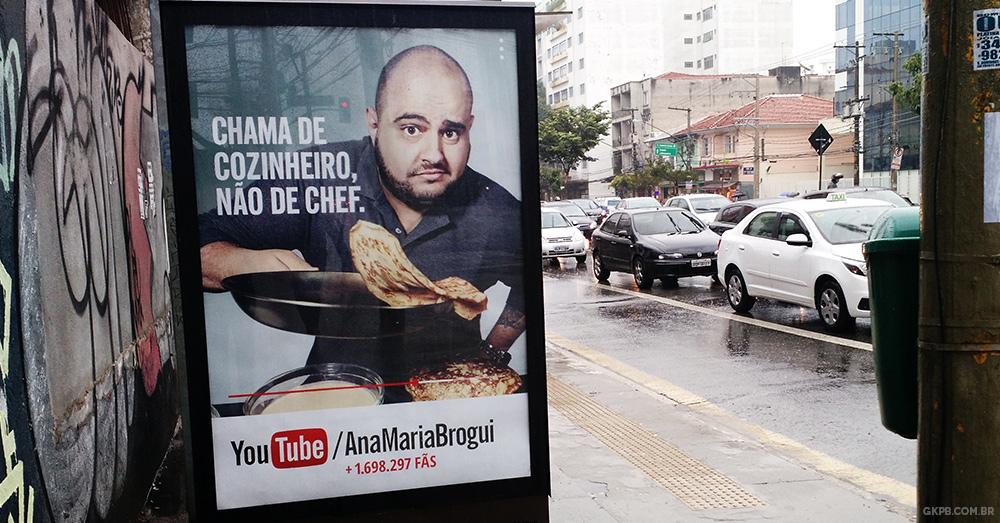 campanha-mobiliario-urbano-youtube-brogui-blog-gkpb