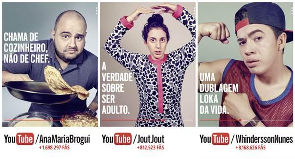 campanha-youtube-mobiliário-urbano-blog-gkpb
