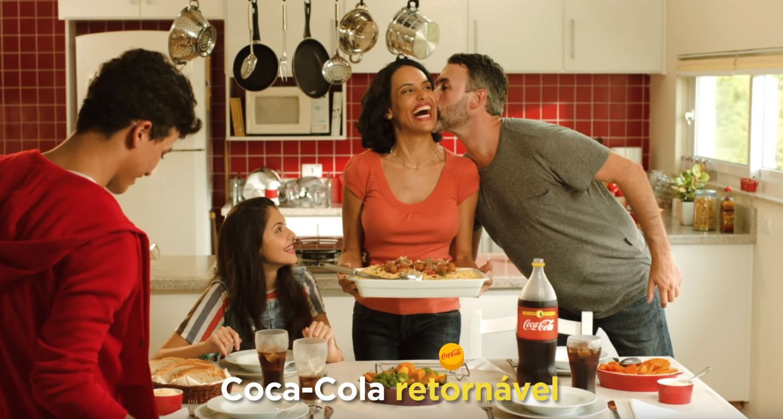 coca-cola-retornavel-mais-sabor-economia-blog-gkpb