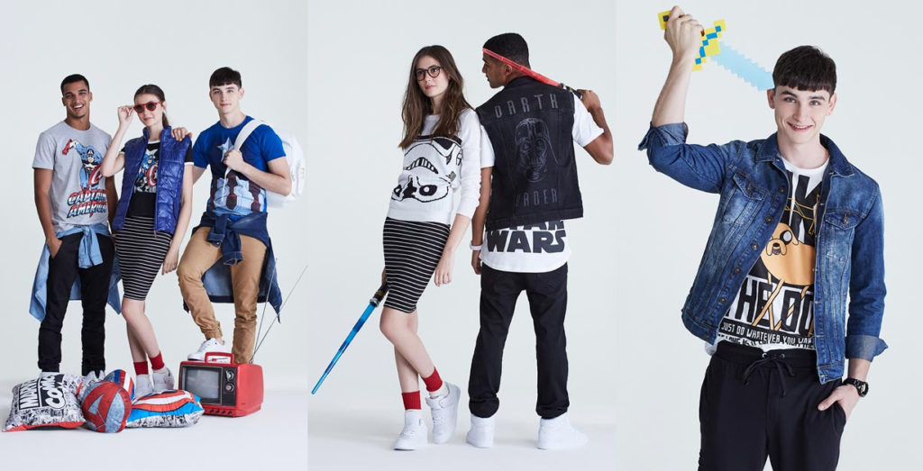 colecao-roupas-riachuelo-semana-geek-blog-gkpb