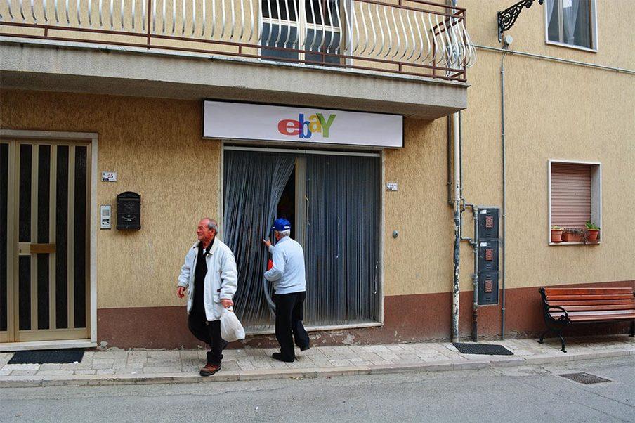 ebay-cidade-italiana-civitacampomarano-offline-blog-gkpb