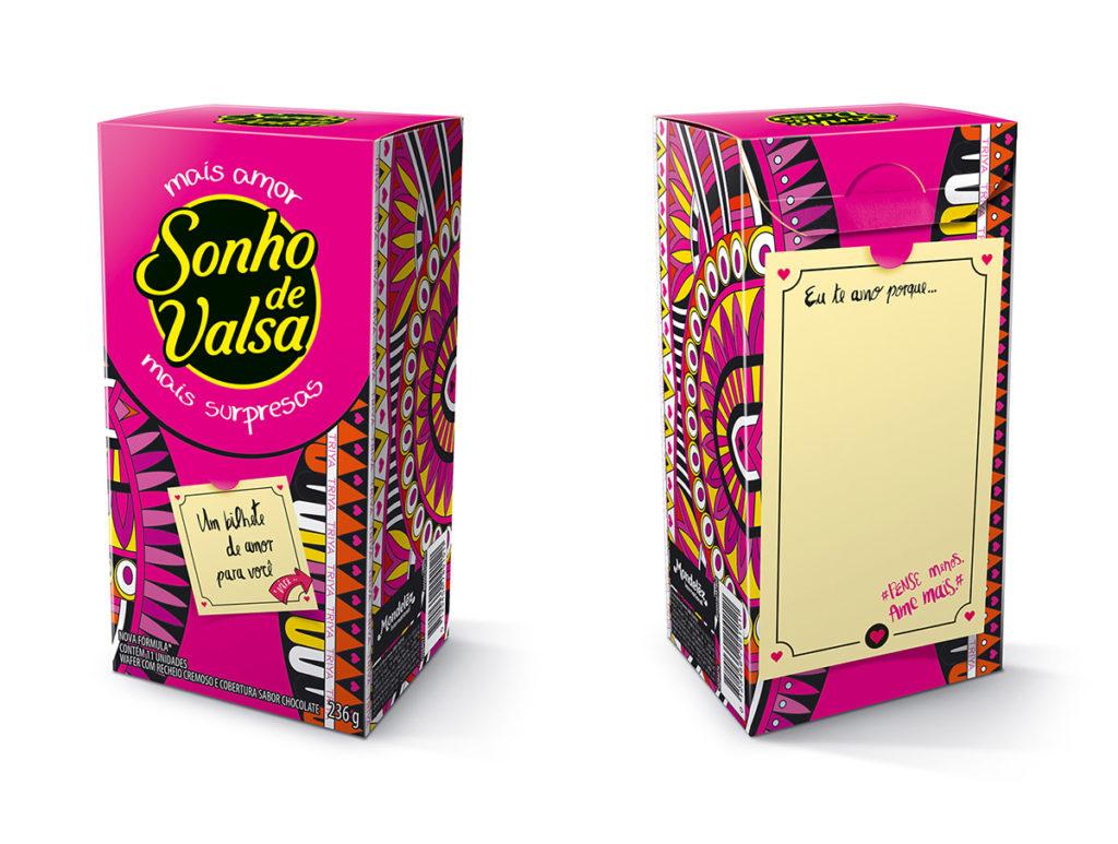 embalagens-sonho-de-valsa-presente-dia-dos-namorados-blog-gkpb