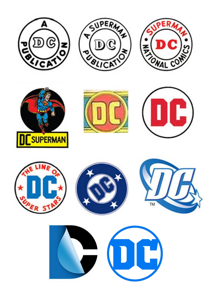 evolucao-logo-dc-comics-blog-gkpb