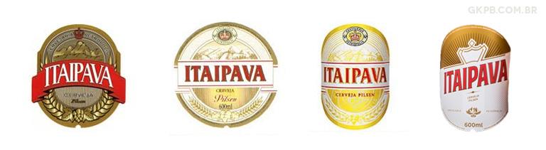 evolucao-logo-identidade-visual-marca-itaipava-rotulo-blog-gkpb