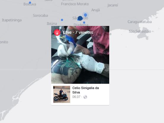 facebook-live-map-2-blog-gkpb