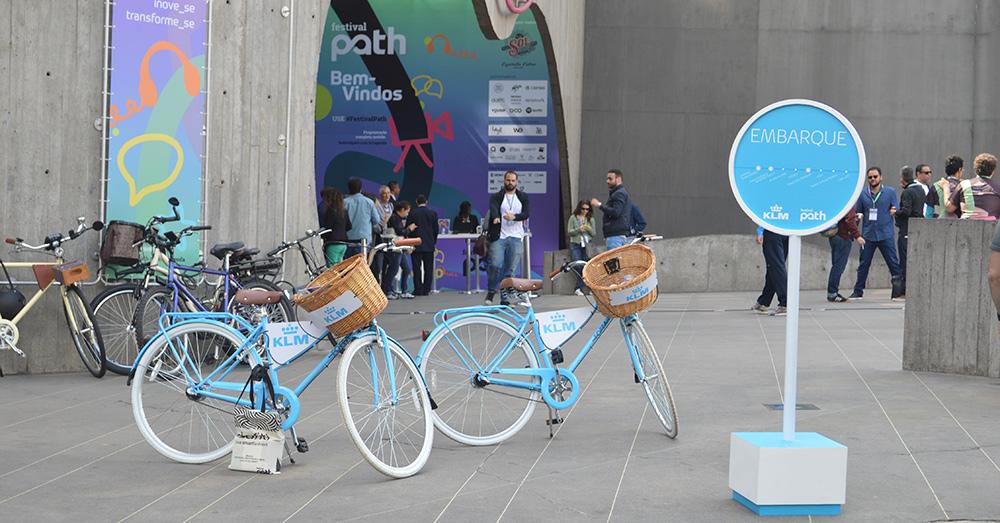 festival-path-bicicletas-klm-blog-gkpb