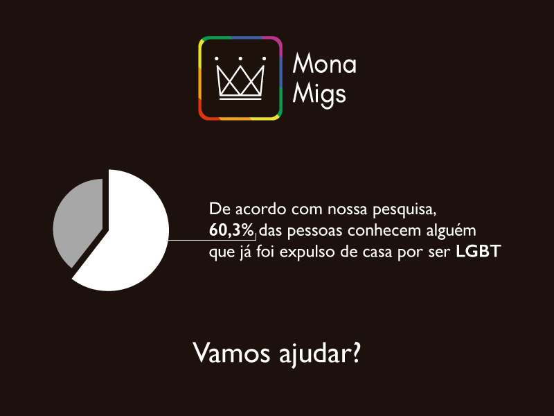 geek-publicitario-mona-migs-1