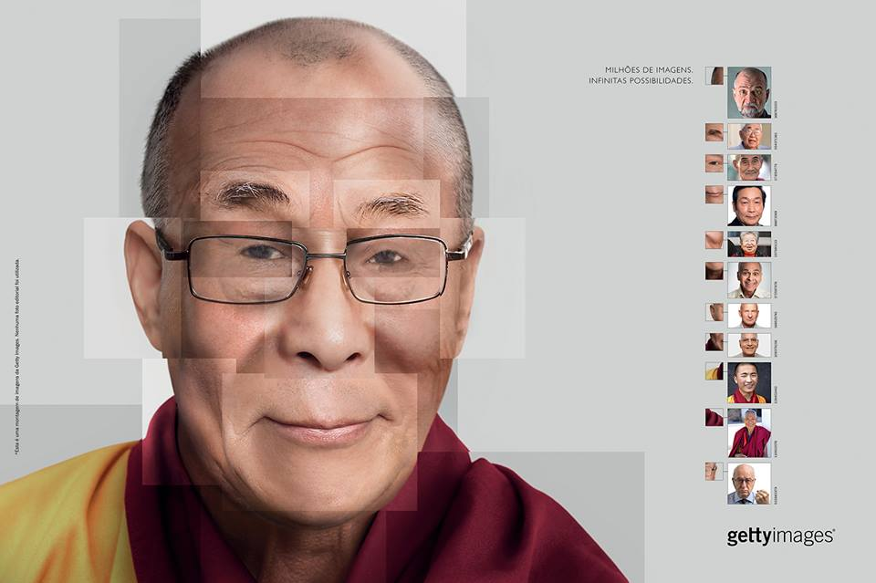 getty-images-campanha-infinitas-possibilidades-dalai-lama-blog-gkpb