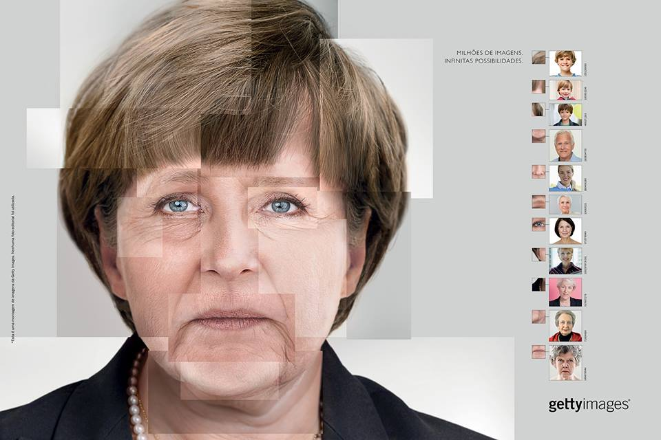 getty-images-campanha-infinitas-possibilidades-merkel-blog-gkpb