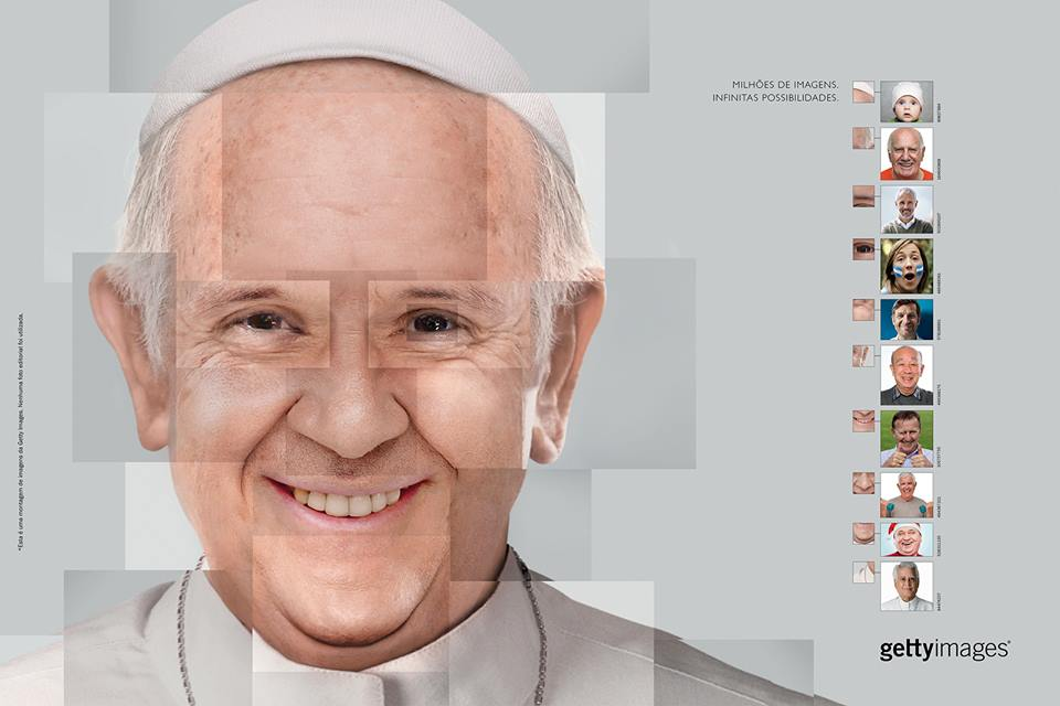 getty-images-campanha-infinitas-possibilidades-papa-francisco-blog-gkpb