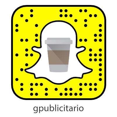 snapchat-geek-publicitario