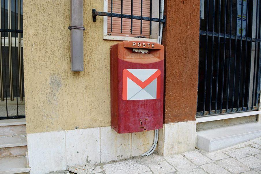gmail-cidade-italiana-civitacampomarano-offline-blog-gkpb