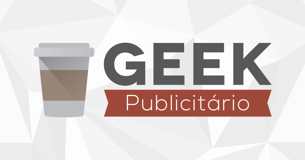 logo-gkpb-2016-blog