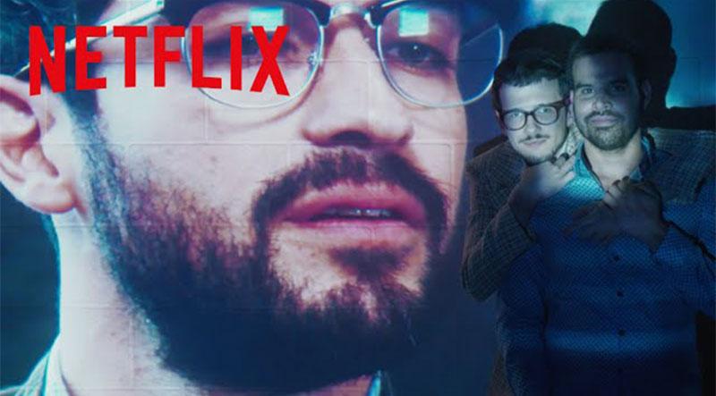 Netflix pede para que sociedade veja os LGBTs além da ficção