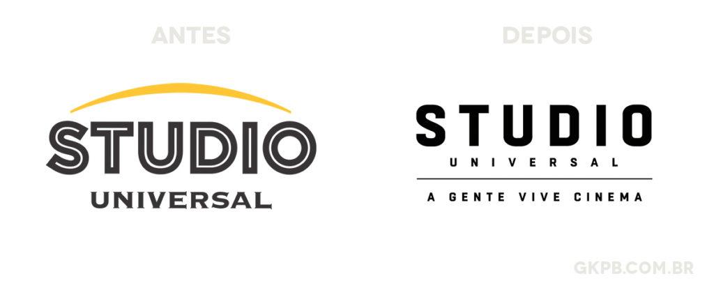nova-marca-logo-studio-universal-antes-depois-blog-gkpb