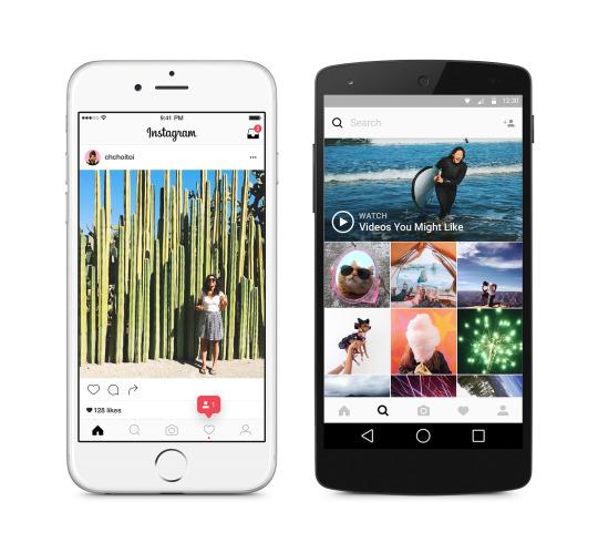 novo-layout-app-identidade-visual-instagram-blog-gkpb