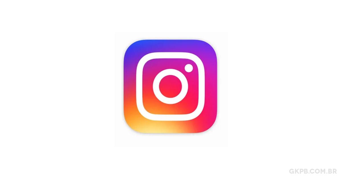 novo-logo-instagram-blog-gkpb-destaque