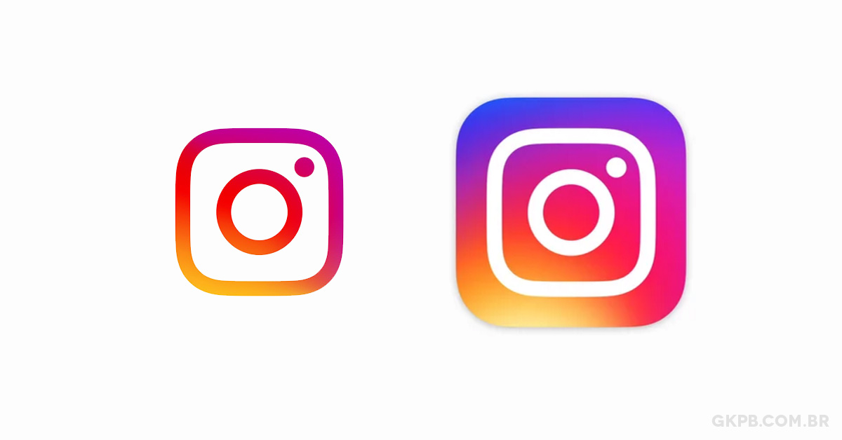 how to follow a private instagram