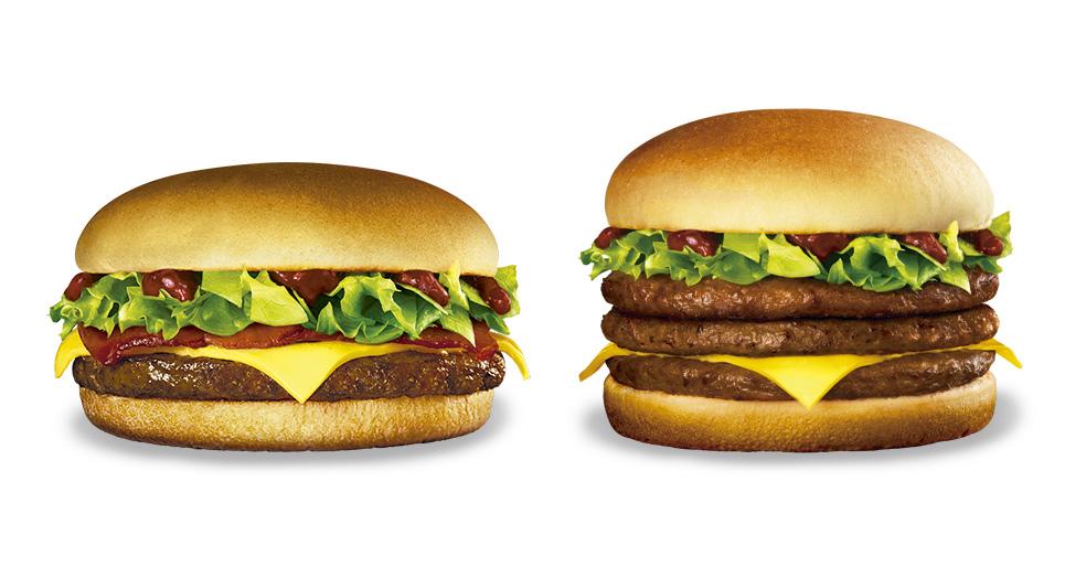 novos-sanduiches-bobs-barbecue-bacon-2-blog-gkpb