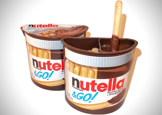 nutella-and-go-blog-gkpb