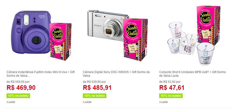 opcoes-de-presentes-com-sonho-de-valsa-mondelez-lacta-brasil-blog-gkpb