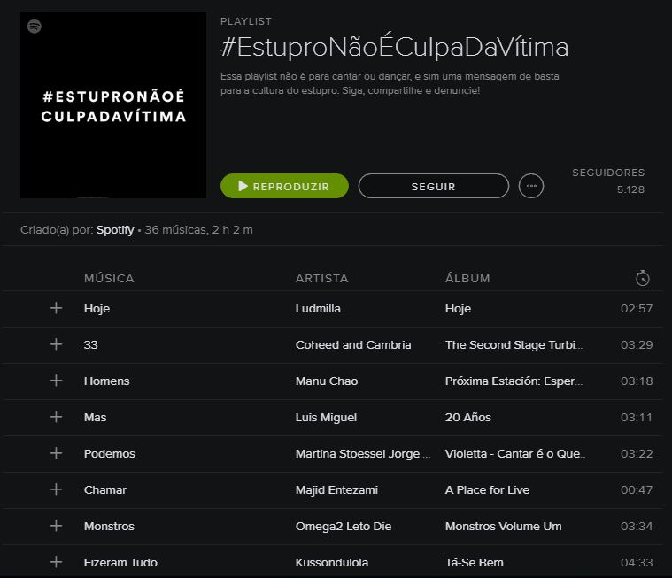 playlist-estupro-nao-e-culpa-vitima-spotify-blog-gkpb