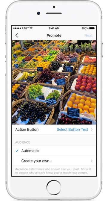 promover-pots-instagram-direto-app-blog-gkpb