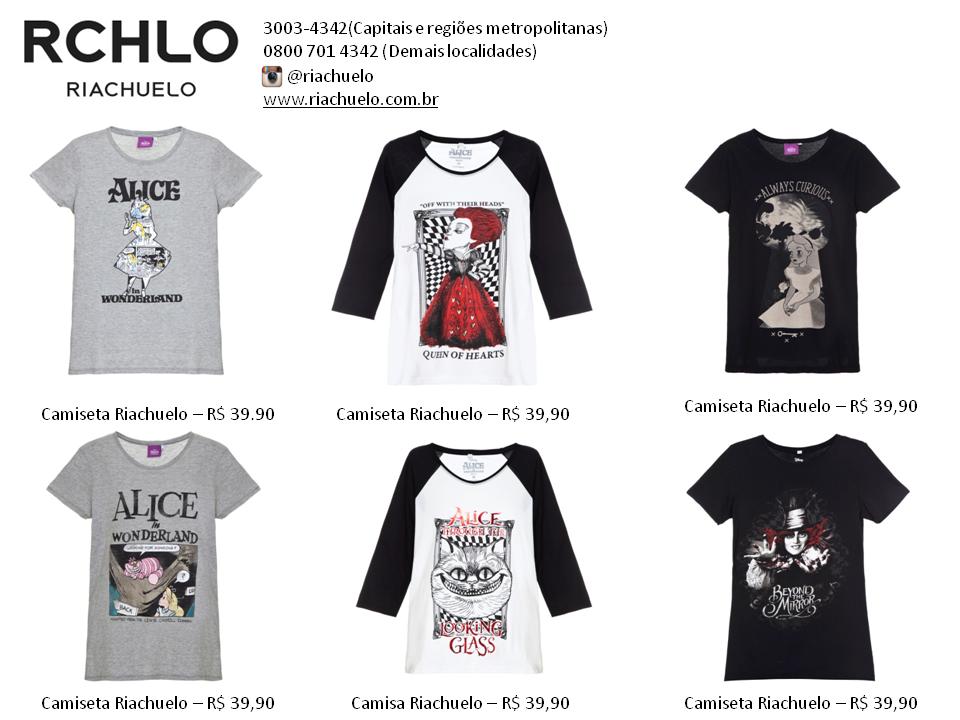 roupas-alice-atraves-espelho-precos-riachuelo-blog-gkpb