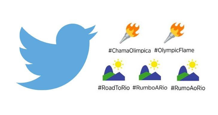 twitter-brasil-chama-olimpica-hashtag-emoji-destaque-2-blog-gkpb