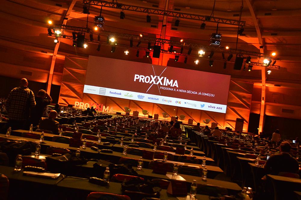 visao-geral-plenario-proxxima-2016-blog-gkpb