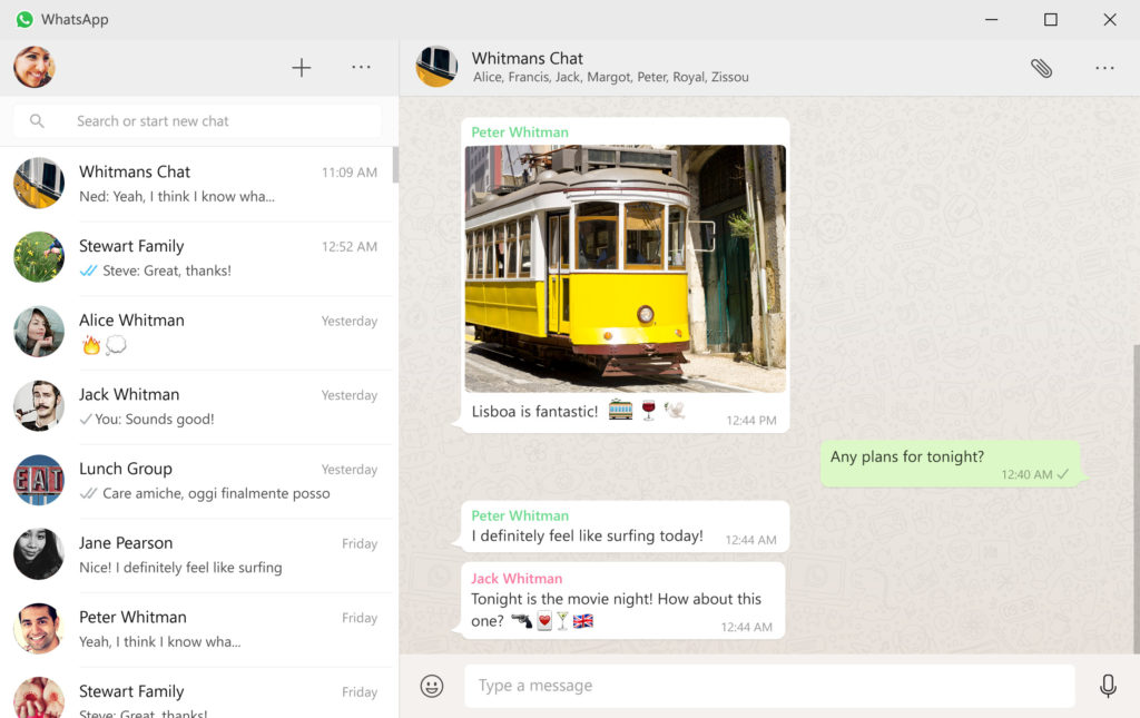 watsapp-app-windows-mac-blog-gkpb